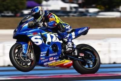 FFM: dates et lieux des grands événements moto 2017