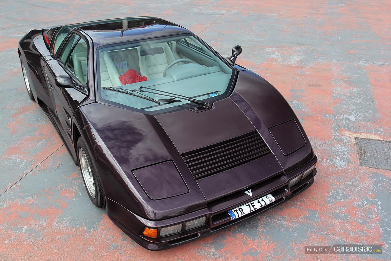 http://images.caradisiac.com/images/9/5/4/8/89548/S0-Photos-du-jour-Zender-Vision-3-Modena-Track-Days-304165.jpg