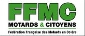 FFMC et la répression des plaques d'immatriculation