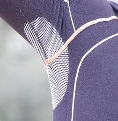 Essai Hevik sous-vêtements hiver HUW01 et HUW02: l'hiver sans le froid