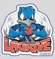 Supersport: Lausitzring: Lagrive sur son premier podium