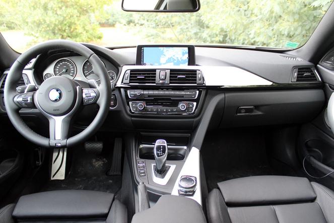 Essai vidéo - BMW Série 4 Coupé : nouvelle ère