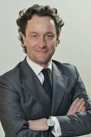 Ducati: Andrea Buzzoni devient le nouveau directeur commercial et marketing