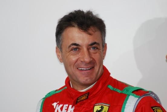 Test Days LMS : stars de la F1, femmes pilotes et Oreca en force