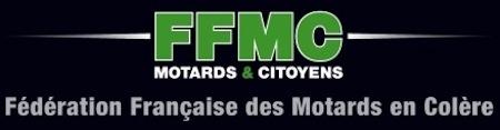 Lettre ouverte de la FFMC au nouveau ministre de l'Intérieur