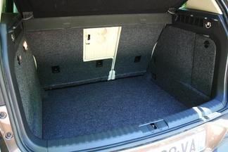 Comparatif vidéo - Citroën C4 Aircross - VW Tiguan : à se croire trop beau…