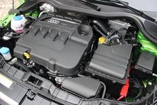 Essai vidéo - Audi A1 restylée : le ramage plus que le plumage