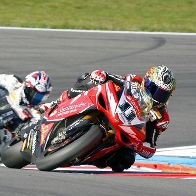 Superbike 2008: Rien n'est fait pour Corser