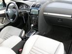 Comparatif Renault Laguna Coupé - Peugeot 407 coupé - Mercedes E Coupé : le luxe français est-il mort ?