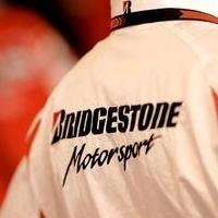 Moto GP - Catalogne: Bridgestone innove