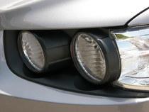 Essai vidéo - Chevrolet Aveo 1.2 et 1.4 : grands changements