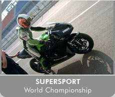 SuperStock 600: Un Junior Team Kawasaki en 2008 ?