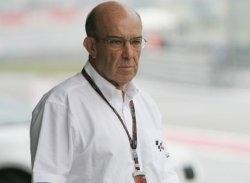 Moto GP: En 2010, la Dorna invente le Supersport