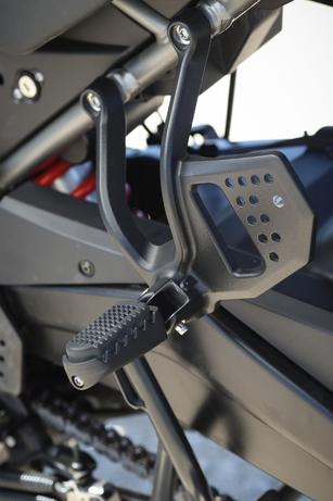 Essai - Harley Davidson 1250 Pan America : vous avez dit révolution ? S1-essai-harley-davidson-1250-pan-america-special-vous-avez-dit-revolution-671240