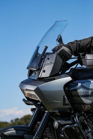 Essai - Harley Davidson 1250 Pan America : vous avez dit révolution ? S1-essai-harley-davidson-1250-pan-america-special-vous-avez-dit-revolution-671251
