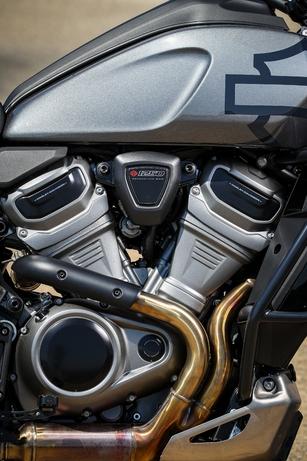 Essai - Harley Davidson 1250 Pan America : vous avez dit révolution ? S1-essai-harley-davidson-1250-pan-america-special-vous-avez-dit-revolution-671255