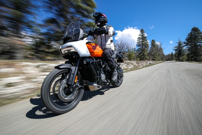 Essai - Harley Davidson 1250 Pan America : vous avez dit révolution ? S1-essai-harley-davidson-1250-pan-america-special-vous-avez-dit-revolution-671262