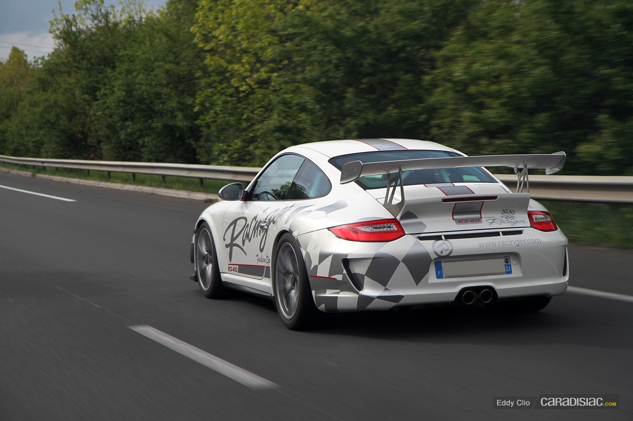 The Gt3rs Gt3 Picture Thread Go Page 637