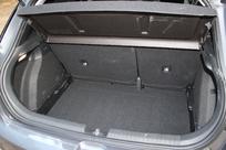 Essai - Hyundai i20 Active : une affaire de style