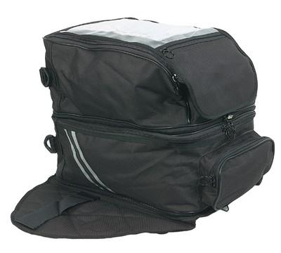 Travel Bags vous fait partir en Charter.