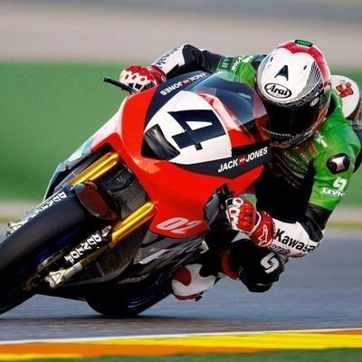 Moto 2 - Test Valence D.2: Kenny Noyes sonne la charge contre les habitués du deux temps