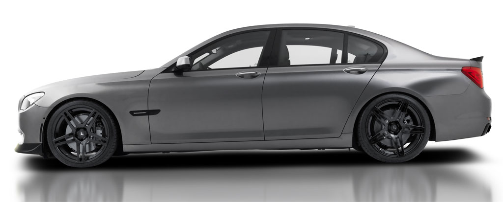 http://images.caradisiac.com/images/9/6/1/0/39610/S0-Vorsteiner-VR7-une-BMW-Serie-7-pour-jeune-158921.jpg