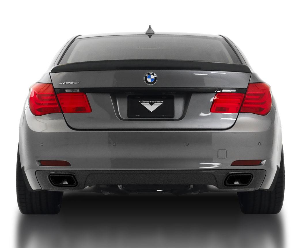 http://images.caradisiac.com/images/9/6/1/0/39610/S0-Vorsteiner-VR7-une-BMW-Serie-7-pour-jeune-158927.jpg
