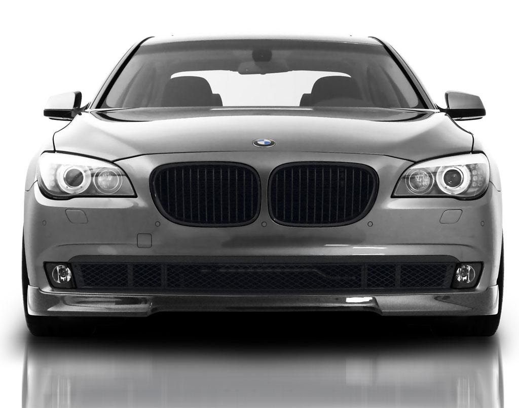 http://images.caradisiac.com/images/9/6/1/0/39610/S0-Vorsteiner-VR7-une-BMW-Serie-7-pour-jeune-158934.jpg