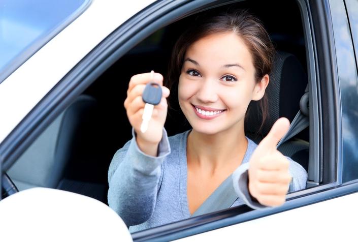 …90,3% des Français se considèrent comme « un bon conducteur » (1)