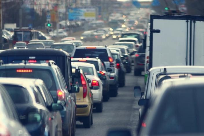 …61% d'entre nous ne peuvent se passer de leur voiture au quotidien. De plus, nous sommes 88% à utiliser notre voiture au moins une fois par semaine. (4)