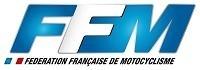 Championnat de France - Interview Christophe Guyot: Le GMT94 jouera la carte jeune en 2011