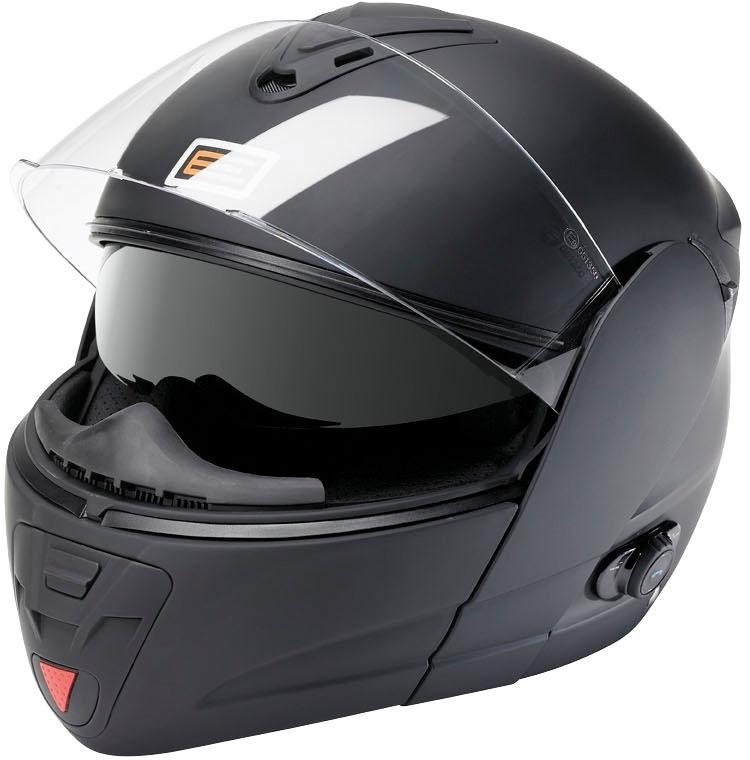 Sym Maxsym 400i cm3 : le casque origine pour 1 € de plus