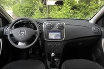 Comparatif - Citroën C-Elysée - Dacia Logan - Fiat Tipo : tripartisme