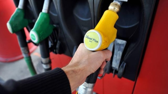 S1-le-diesel-fait-de-la-resistance-384532