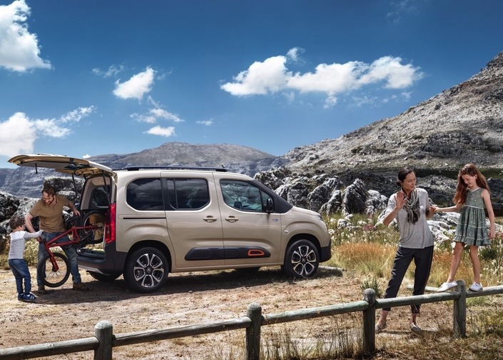 Les promos sur la route des vacances: carburant, antiradar, entretien…