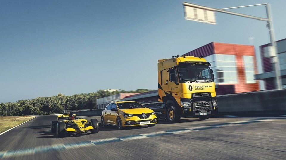 S8-renault-sport-se-lance-dans-le-camion-557709.jpg