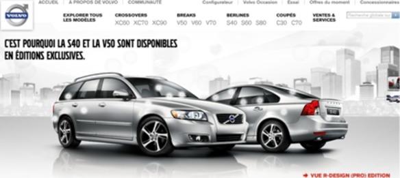 Essais de voitures en concession : 33 demandes - 13 essais - 11 remises