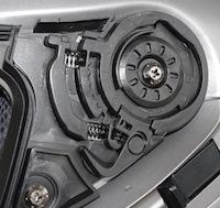 Essai Shoei GT-Air: du GT sportif à moins que ce ne soit l'inverse...