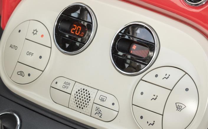 Climatisation: le coût de la recharge va fortement augmenter