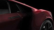 Detroit 2015 : Honda dévoilera enfin sa NSX de série