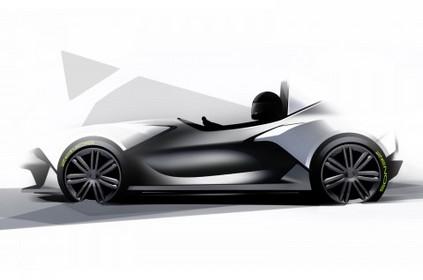 Rapid'news - Audi prépare sa future RS3...