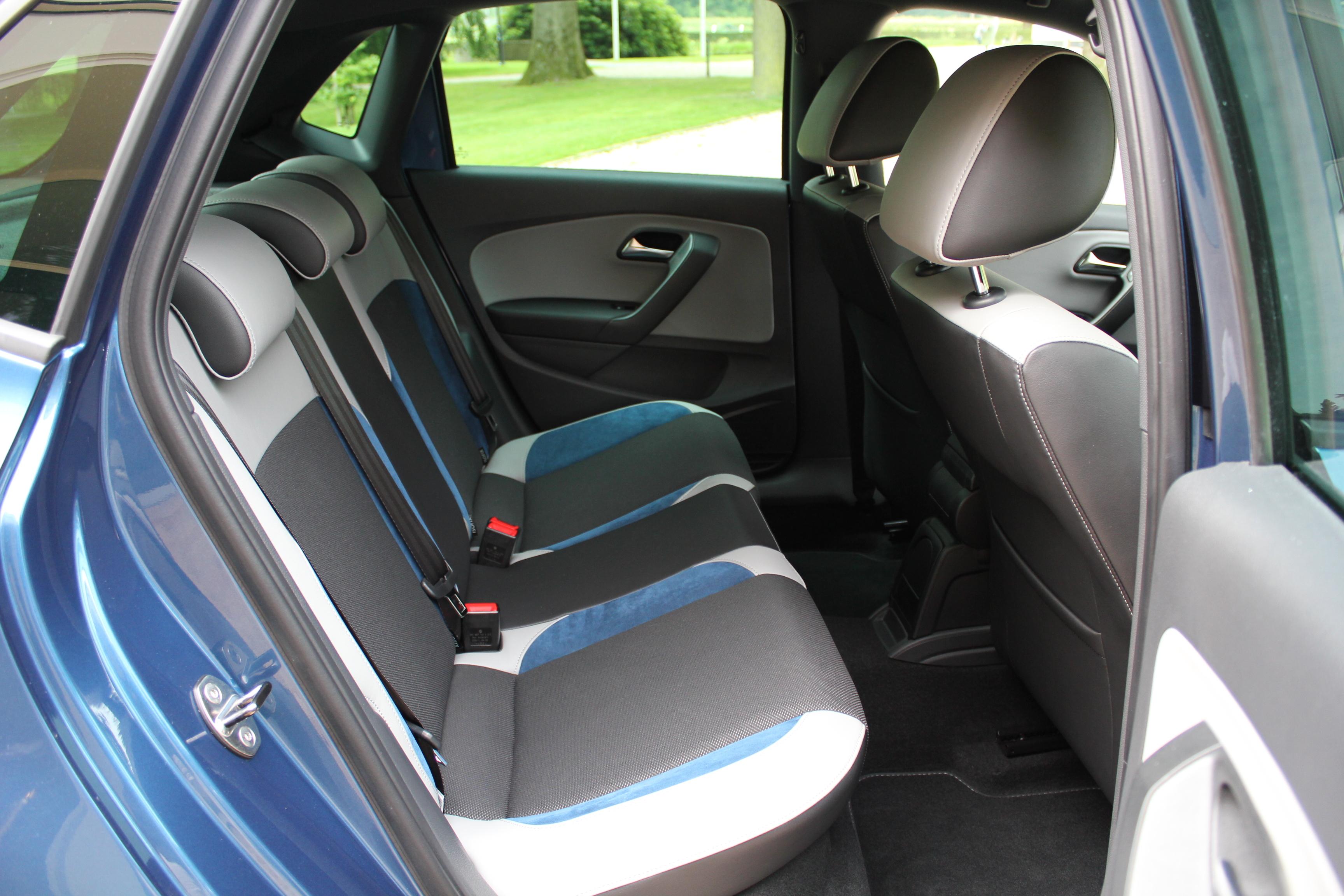 essai volkswagen polo 1 4 tsi 140 act bluegt le meilleur de deux mondes. Black Bedroom Furniture Sets. Home Design Ideas