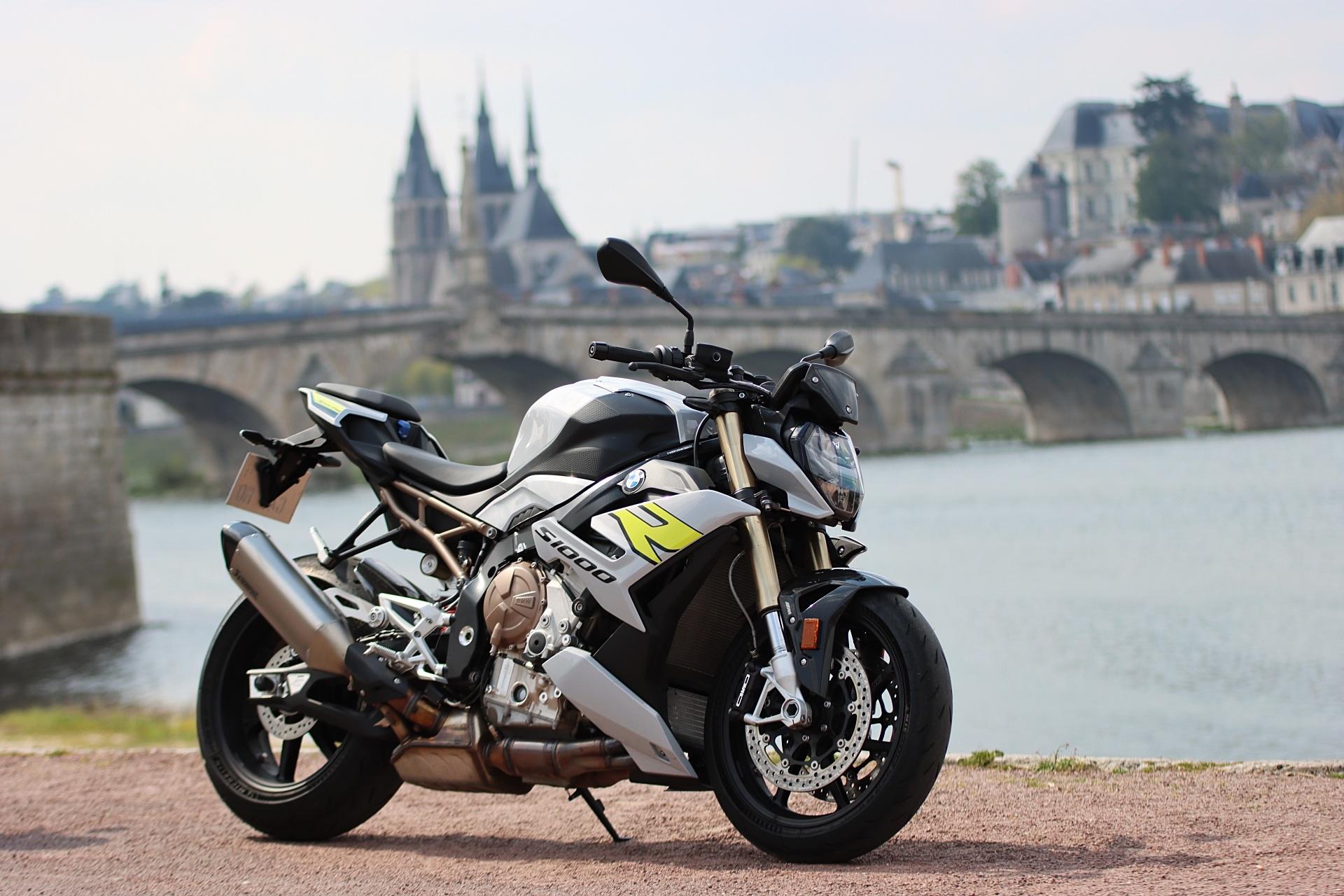 BMW S1000R 2021 S0-essai-bmw-s1000-r-671865
