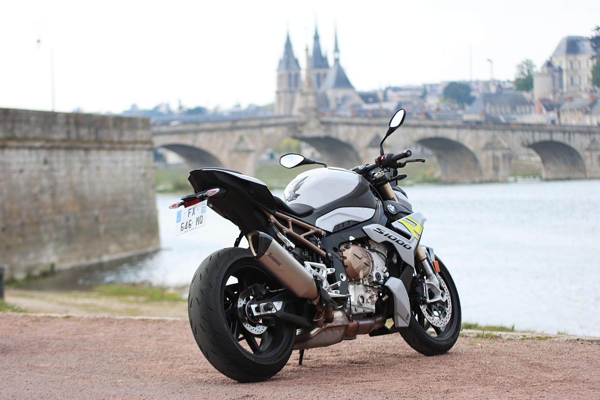BMW S1000R 2021 S0-essai-bmw-s1000-r-671868