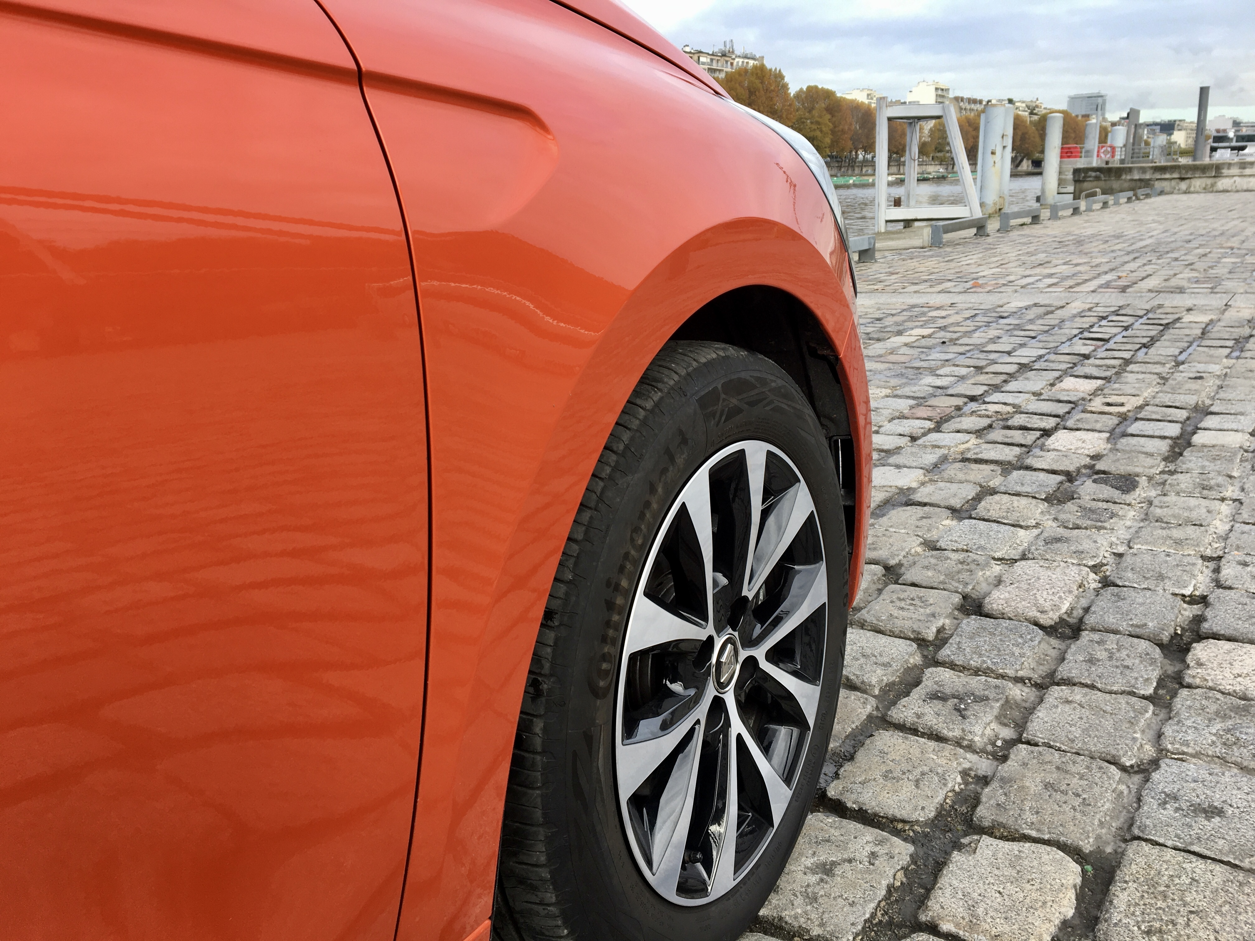 2019 - [Renault] Clio V (BJA) - Page 17 S0-essai-renault-clio-dci-85-611017