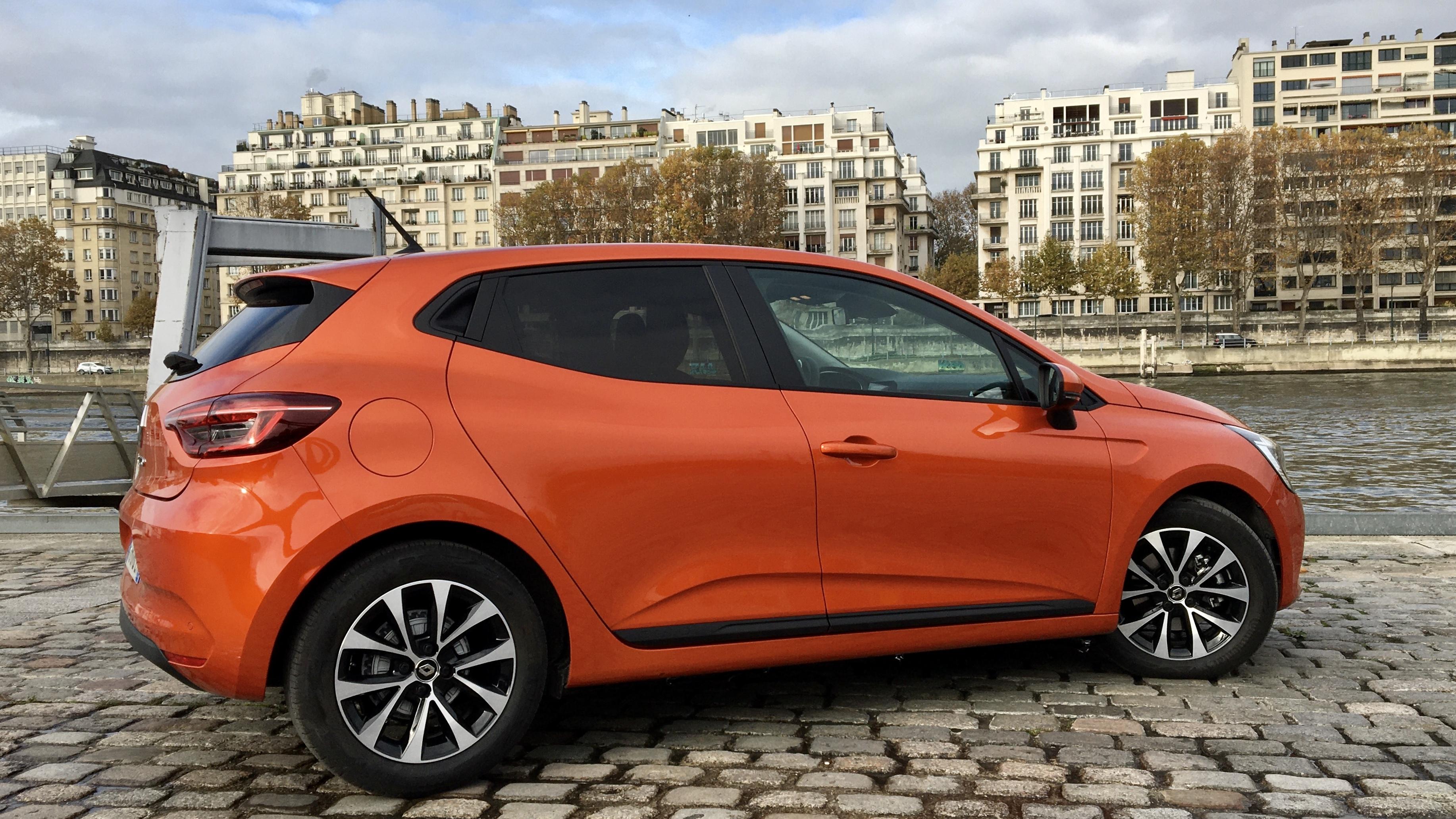 2019 - [Renault] Clio V (BJA) - Page 17 S0-essai-renault-clio-dci-85-611039