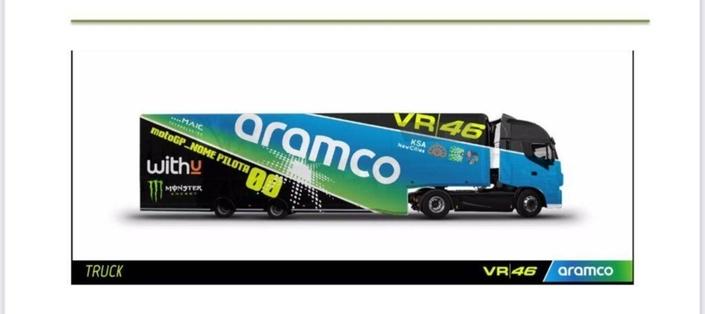 Valentino Rossi en MotoGP jusqu'en 2026 au moins ! S1-valentino-rossi-en-motogp-jusqu-en-2026-au-moins-671730