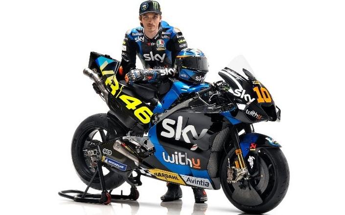 Valentino Rossi en MotoGP jusqu'en 2026 au moins ! S1-valentino-rossi-en-motogp-jusqu-en-2026-au-moins-671750