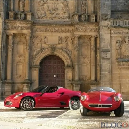 S7-L-Alfa-Romeo-4C-Spider-surprise-en-plein-shooting-340882