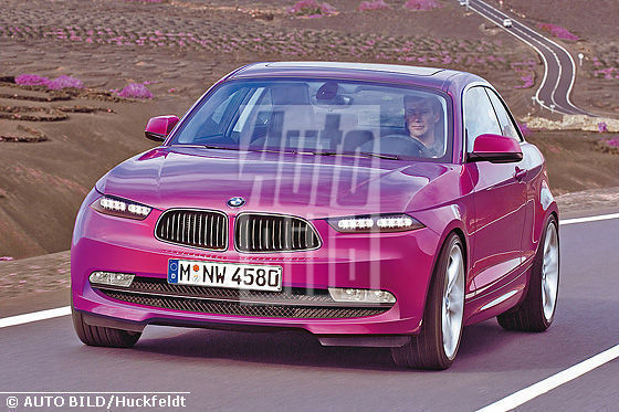 S0-Future-BMW-Serie-1-5-carrosseries-a-l-etude-123132